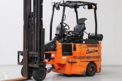 Bendi BG4060SS Forklift
