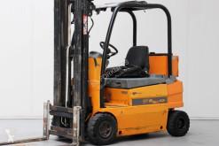 OMG ERGOS20TA4EX Forklift
