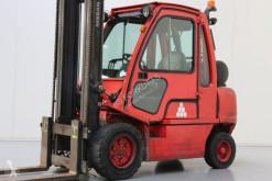 Nissan UG1D2A30LQ Forklift