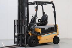 Atlet 1Q1L25T Forklift