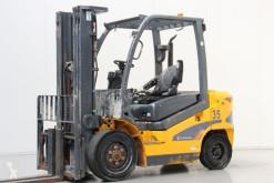 LiuGong CLG2035H Forklift