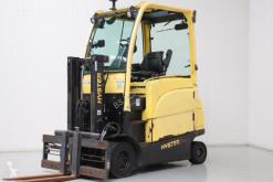 wózek podnośnikowy Hyster J3.0XN