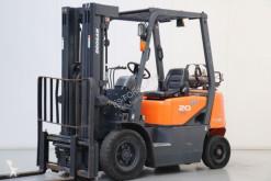 Doosan Forklift