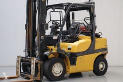 wózek podnośnikowy Yale GLP40VX5