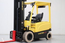 chariot élévateur Hyster J2.5XN