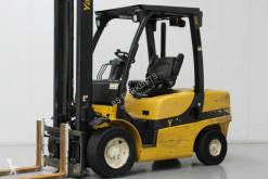 Yale GDP35VX Forklift