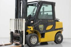 Yale GLP40VX5 Forklift