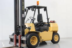 Hyster H3.50XL Forklift