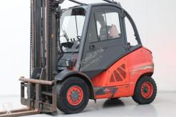 chariot élévateur Linde H50D-02
