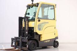 chariot élévateur Hyster J3.0XN