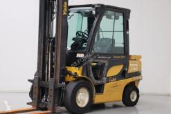 wózek podnośnikowy Yale GDP35VX