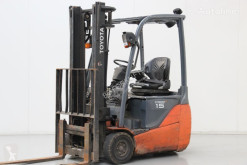 Toyota 8FBET15 Forklift