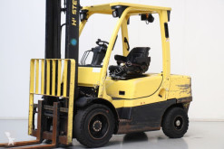 stivuitor Hyster H3.5FT