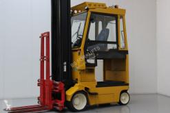 chariot élévateur Yale ERC50 AKEV 3687