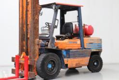 chariot élévateur Toyota 02-5FG45