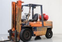 heftruck Toyota 02-5FG45