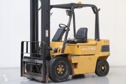 Daewoo D30S-2 Forklift
