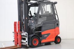 heftruck Linde E40H-01/600