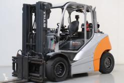 heftruck Still RX70-50/600