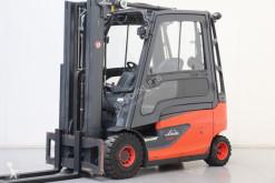 heftruck Linde E25L-01