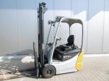 Still RX 50-16 / 5066 Forklift