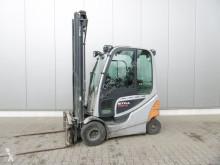 Still RX 60-25 / 6321 Forklift