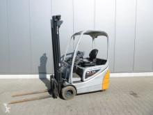 Still RX 20-18 / 6213 Forklift