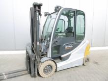 wózek podnośnikowy Still RX 60-30 L / 6324