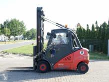 heftruck Linde H35D