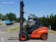 chariot élévateur Linde H50D