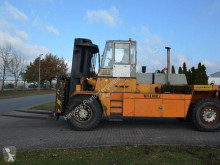 Kalmar Valmet TD3012 Forklift