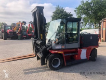Kalmar ECE 80-6 Forklift