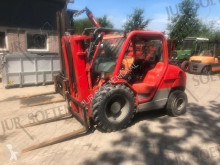 stivuitor Manitou MLT 25-4