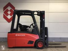 chariot élévateur Linde E20L-01 3 Whl Counterbalanced Forklift <10t