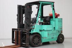 Mitsubishi FGC70KS Forklift