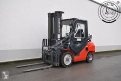 Maximal FGL35T-AWA5 Forklift