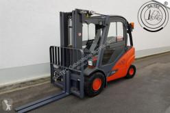 chariot élévateur Linde H25T-02/600 EVO