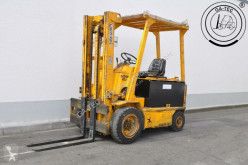 Cesab ECO/M 40.2 Forklift