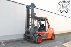 carrello elevatore Linde H80D/900