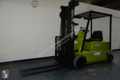 Clark EM15S Forklift