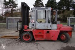 Kalmar DB6-600 Forklift