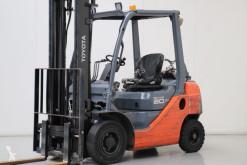 chariot élévateur Toyota 02-8FGF20