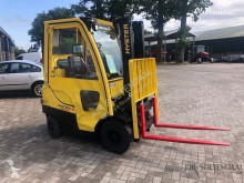 stivuitor Hyster H1.6F