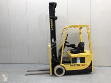 Hyster J 1.60XMT