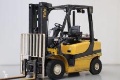 Yale GLP25VX Forklift