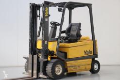 heftruck Yale ERP30ALF