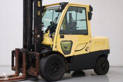 heftruck Hyster H5.0FT