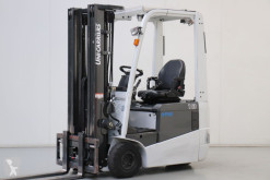 stivuitor n/a UNICARRIERS - A1N1L18Q