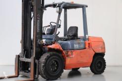 heftruck Toyota 7FDA50