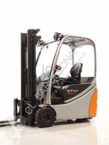 chariot élévateur Still RX 20-16